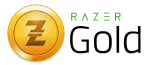 Razer Gold